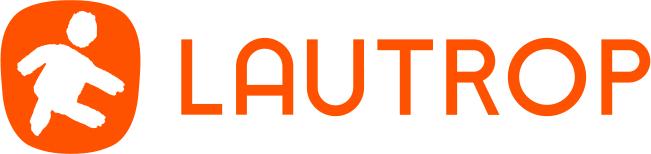 Lautrop.com